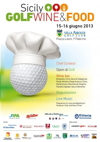 Locandina-Sicily-Golf-Wine-&-Food-8