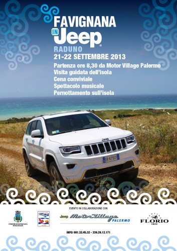 Jeep-in-sicily-2013---2