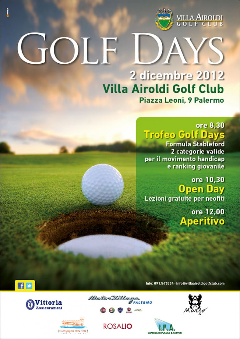 GolfDays2Dic