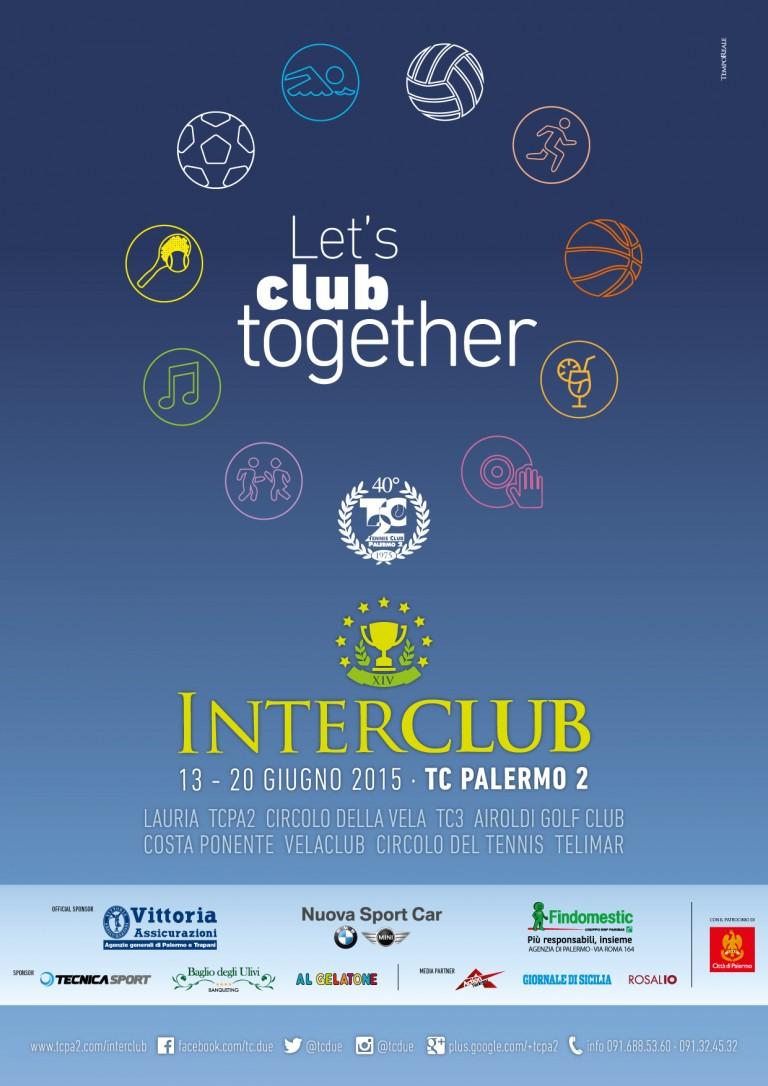 Interclub-70x100---con-loghi-2