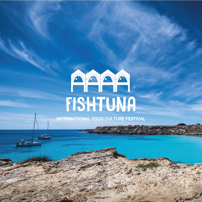 fishtuna_Tavola disegno 1
