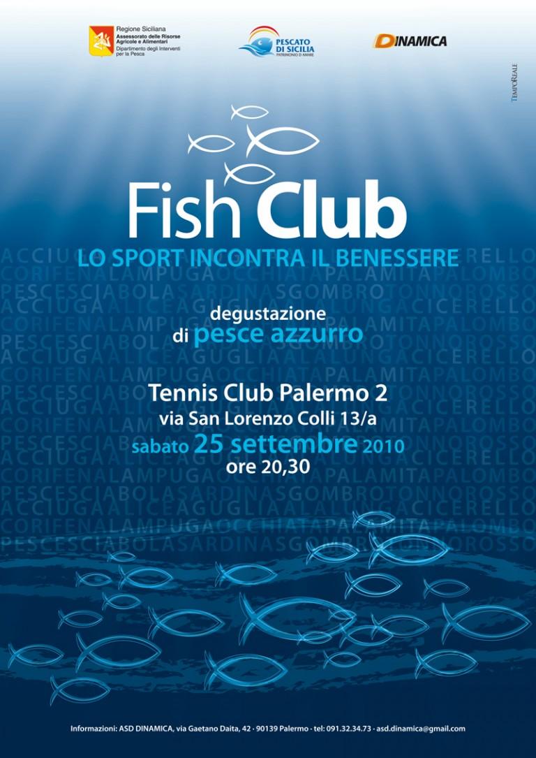 Fish-Club-A3