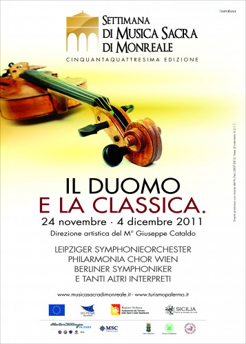 manifesto musica sacra-04