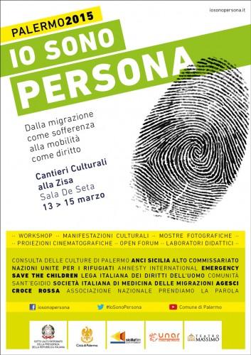 Io-Sono-Persona-01