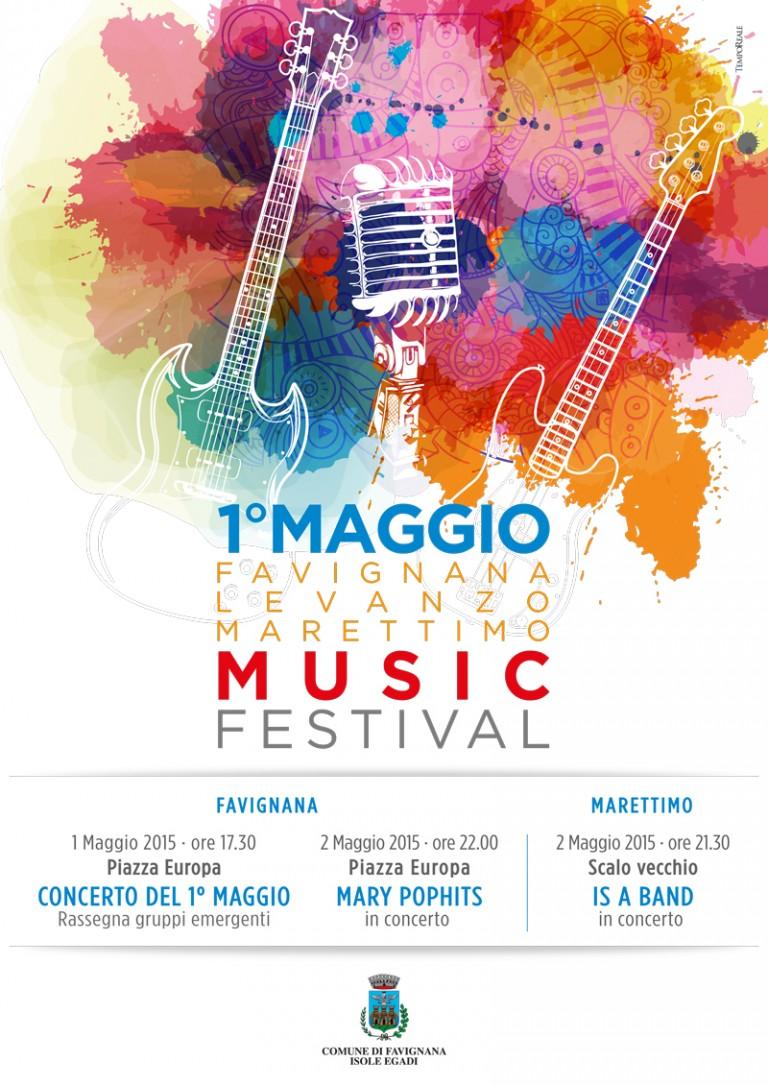 1-Maggio-a-Favignana