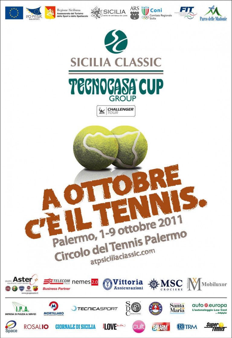 Sicilia Classic 2011 135x197 Rep